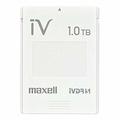 iV(iVDRカセット)